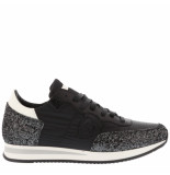 Philippe Model Sneakers trld-gt10 zwart