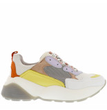 Lola Cruz Sneakers 315z88pt