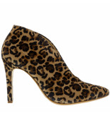 Paul Green Pumps 9437
