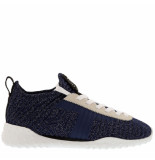 Tod's Sneakers xxw14b0ac70 blauw