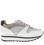 Pertini Sneakers 15478 wit