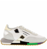 GHOUD Sneakers rush low wit