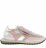 GHOUD Sneakers rush low roze