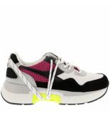 Diadora Sneakers 174817-n9000