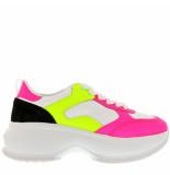 Hogan Sneakers maxi i active gyw4350