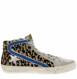 Golden Goose Deluxe Brand Golden goose db sneakers slide garms595