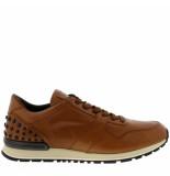 Tod's Sneakers xxm0xh0r011 bruin cognac