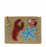 Collection by Marjon Handtas starfish