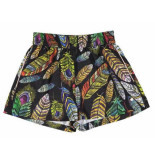 Frankie & Liberty Short kyle multi