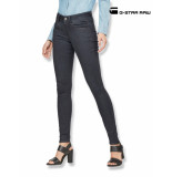 G-Star Lynn d-mid legend stretch dam denim