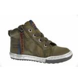 Shoesme Ef8w025 groen