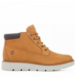 Timberland Kenniston nellie womens wheat geel