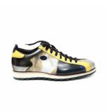 Harris 0818 533 sneakers beige