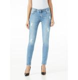 Liu Jo U19055 d4189 jeans