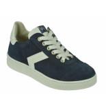 EB Shoes 1519af7 blauw