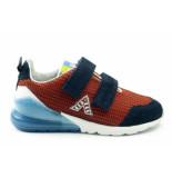 Red Rag 13313 sneaker