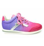 Red Rag 13200 sneaker roze