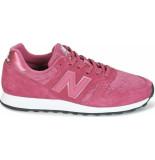 New Balance Wl373dpw roze