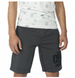 PME Legend Piston short sweat jogger salute psh194655