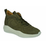 Hinson Pace runner taupe