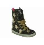 Shoesme Ur7w021 zwart
