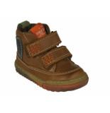 Shoesme Ef6w032 bruin
