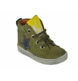 Shoesme Ur7w018 groen