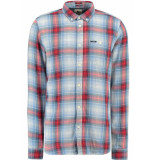 Garcia Jeans C91031 3016 chilli red rood