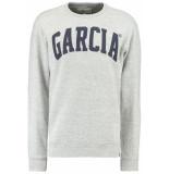 Garcia Jeans C91067 66 grijs