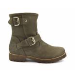Panama Jack Boots grijs