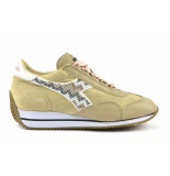 Diadora Sneakers beige