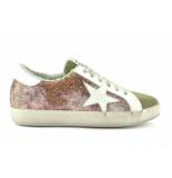 Meline Sneakers