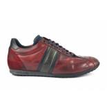 Cycleur de Luxe Sneakers rood