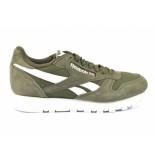 Reebok Sneakers grijs