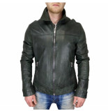 Goosecraft Jacket989 groen