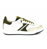 AM318 Sneakers