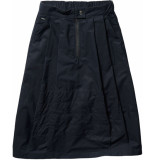 G-Star Ha parachute skirt blauw