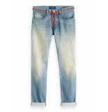 Scotch & Soda Ralston -28 denim