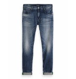 Scotch & Soda Skim -31 denim