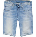 G-Star 3301 1\2 shorts denim