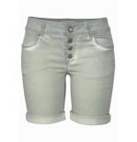 ZHRILL Jessy shorts groen
