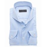 John Miller 5136397-120-120 overhemd licht blauw
