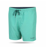 Pierre Cardin Swim short groen