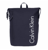Calvin Klein Tas blauw