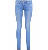 LTB Jeans Julita x 100951069 14372 arika x wash 51621 blauw