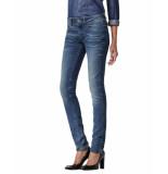 G-Star Jeans 60885-6550-071 blauw