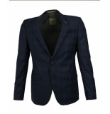 BENVENUTO. Colbert 20895615660 blauw