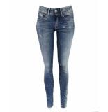 G-Star Jeans d06746-8968-9262 blauw