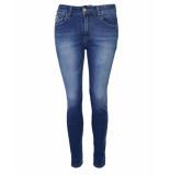 Lois Jeans cordoba 5096 blauw