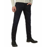 PME Legend Jeans ptr550-sdi blauw